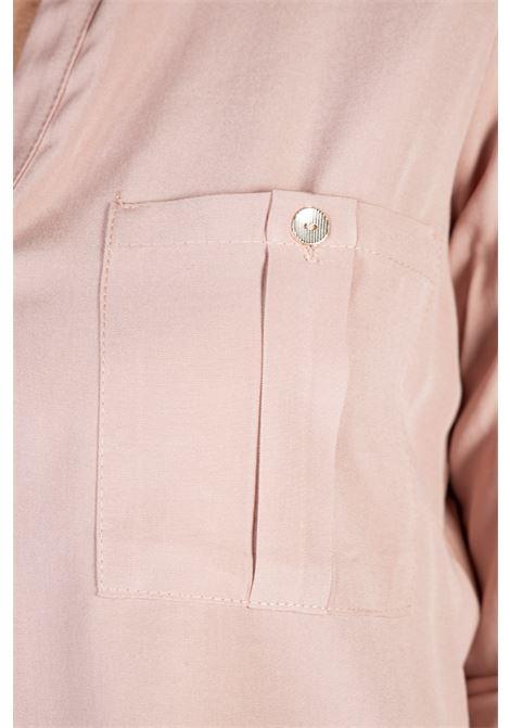 IMPERIAL | Shirt  | CJO8BEQ1330