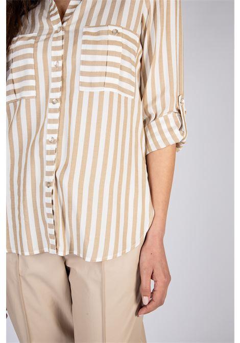 IMPERIAL | Shirt  | CJQ4BEU1274