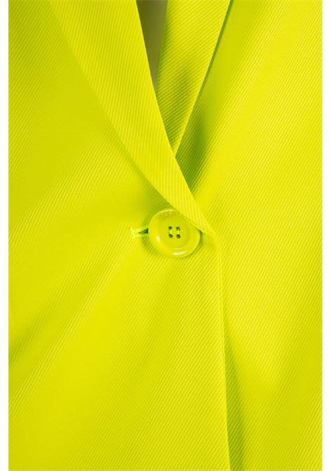 IMPERIAL | Jacket  | JY59BHP1724
