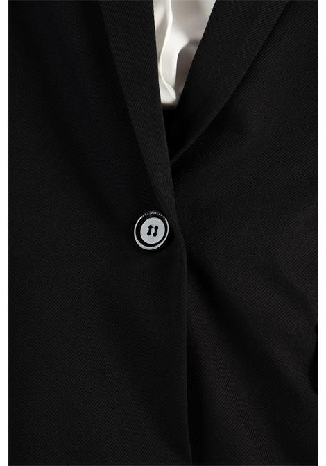 IMPERIAL   Jacket    JY59BHP1900