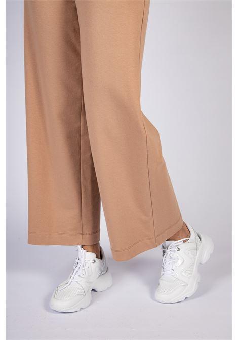 IMPERIAL   Pants    P2D6BCR1812