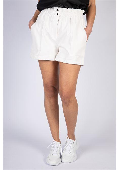 IMPERIAL | Pants  | P30254251100