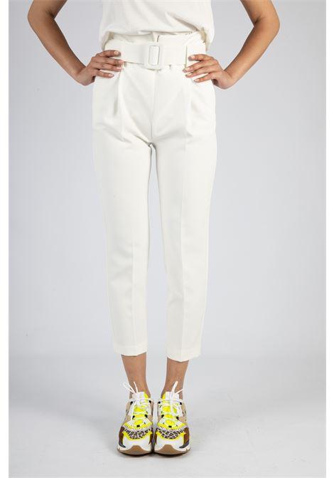 IMPERIAL | Pants  | P9990009L1100