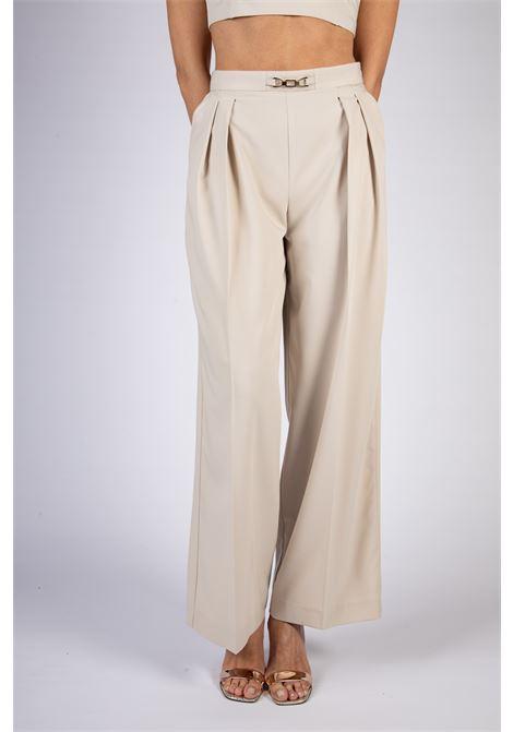 IMPERIAL | Pants  | P9990016L1190