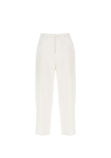 IMPERIAL | Pants  | PUW5BWT1160