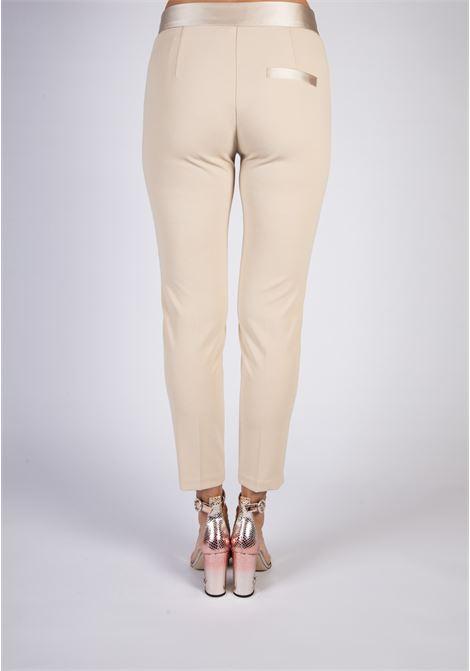 IMPERIAL | Pants  | PVN2BBK1170