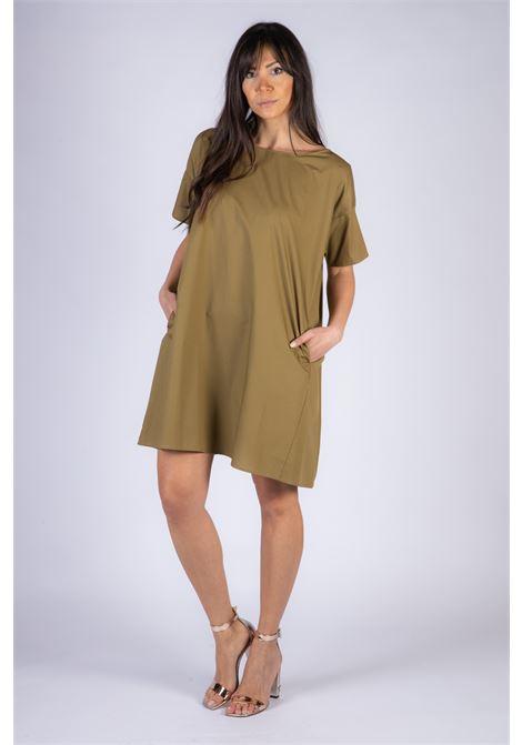 Manila Grace | Dress  | A109CUMA014