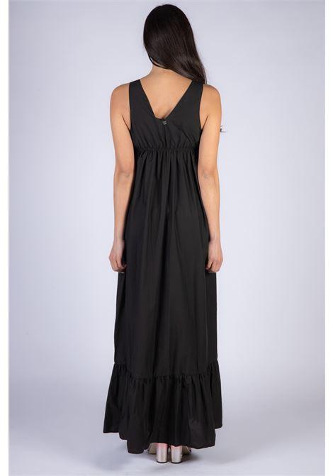 Manila Grace   Dress    A385CUMA001