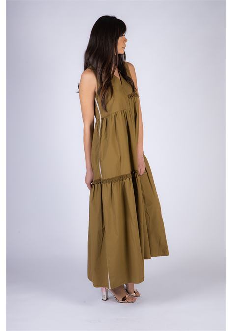 Manila Grace   Dress    A386CUMA014