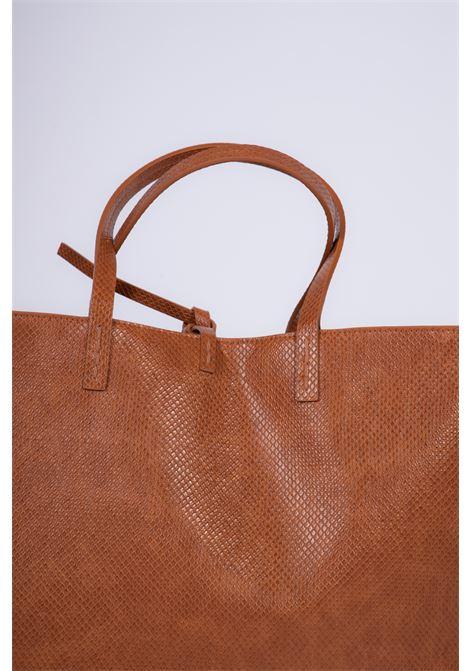 Manila Grace | bag  | B001EUMA045