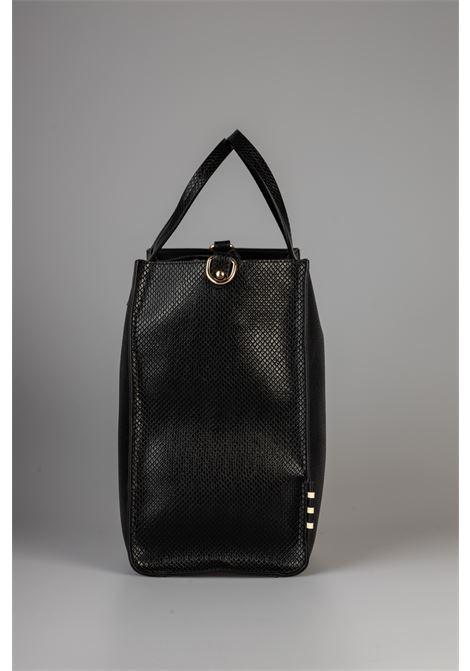 Manila Grace   bag    B002EUMA001