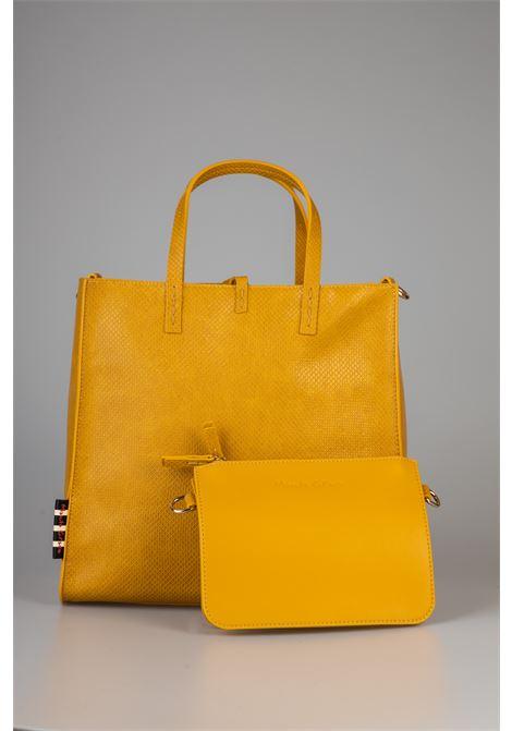 Manila Grace | bag  | B002EUMA046