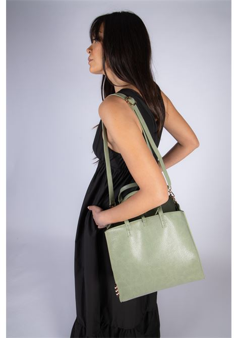 Manila Grace | bag  | B002EUMA056