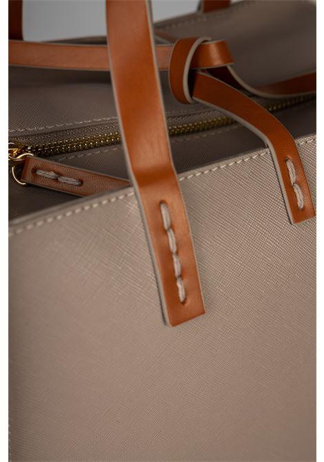 Manila Grace | bag  | B017EUMA042