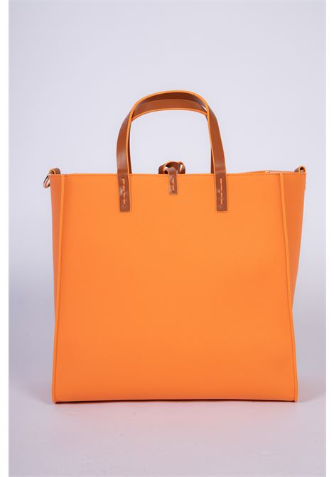 Manila Grace   bag    B017EUMA044
