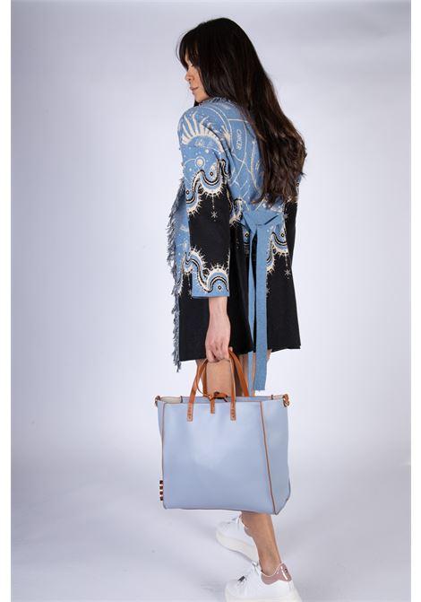 Manila Grace | bag  | B025EUMA015