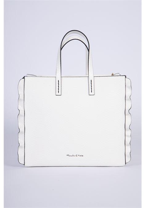 Manila Grace | bag  | B207EUMA029