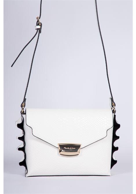 Manila Grace | bag  | B210EUMA029