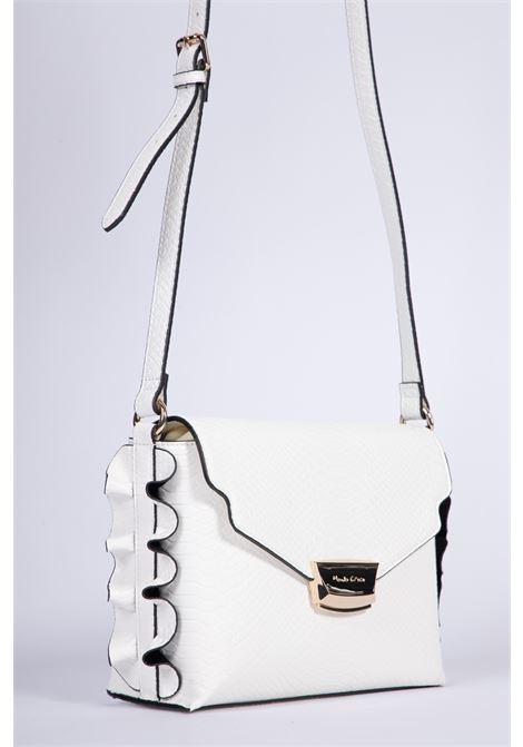 Manila Grace   bag    B210EUMA029