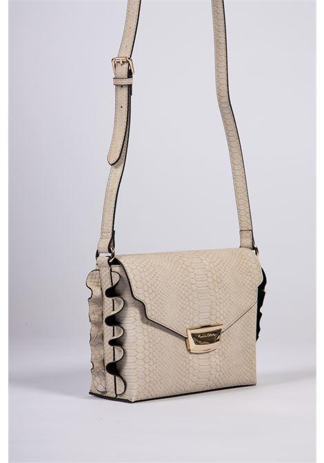 Manila Grace | bag  | B210EUMA042