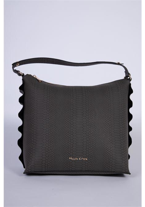 Manila Grace | bag  | B212EUMA001
