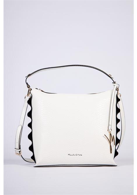 Manila Grace | bag  | B212EUMA029