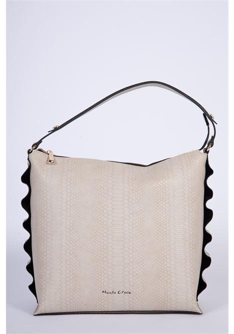 Manila Grace | bag  | B212EUMA042