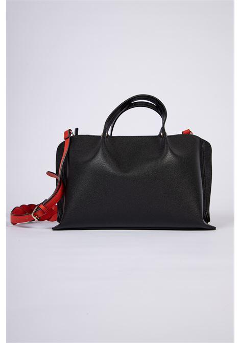 Manila Grace | bag  | B233EUMA001