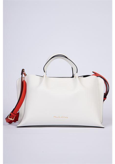 Manila Grace | bag  | B233EUMA029