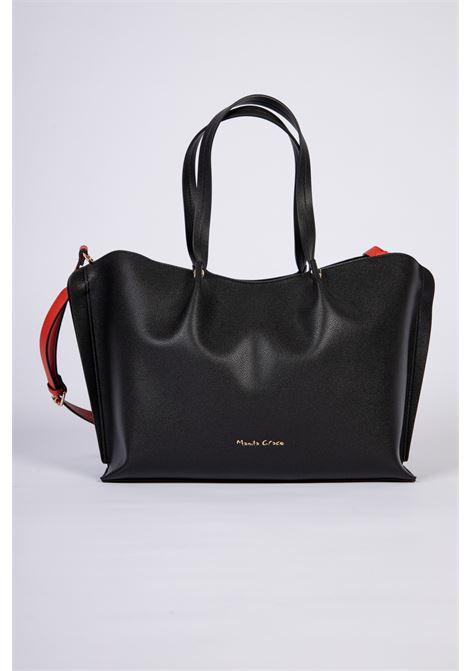 Manila Grace | bag  | B234EUMA001