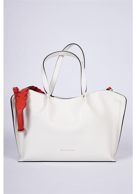 Manila Grace | bag  | B234EUMA029