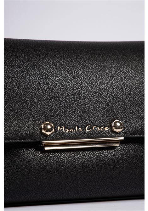 Manila Grace | bag  | B236EUMA001