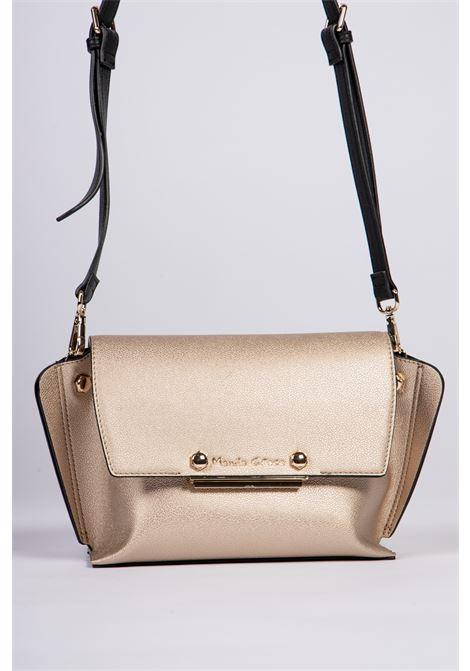 Manila Grace | bag  | B236EUMA069