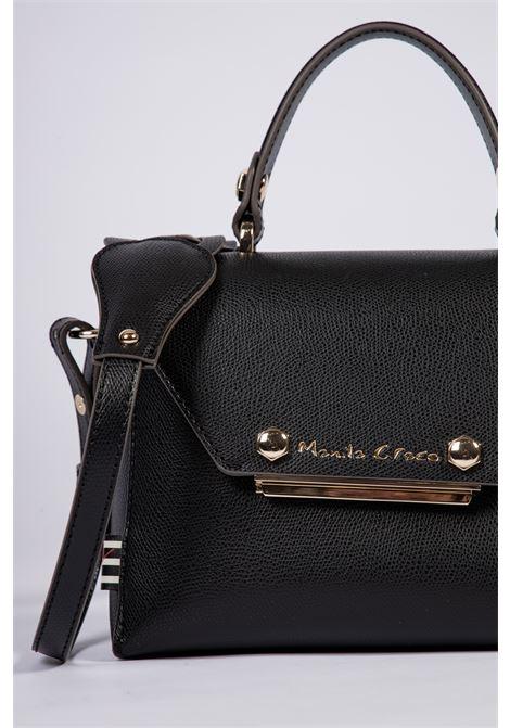Manila Grace   bag    B244EUMA001