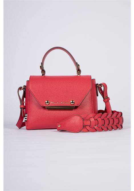 Manila Grace | bag  | B244EUMA068