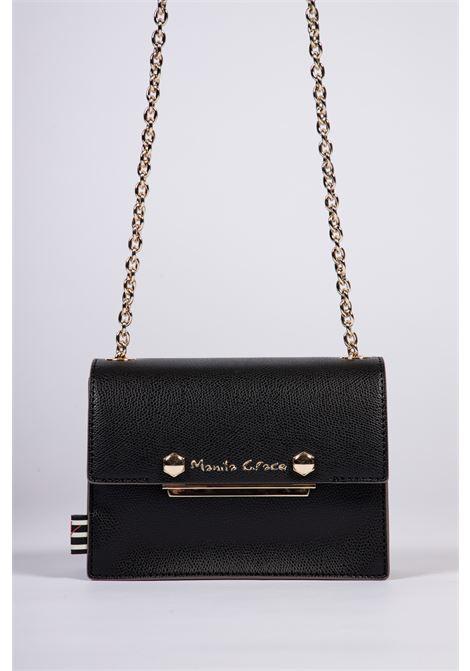 Manila Grace | bag  | B245EUMA001