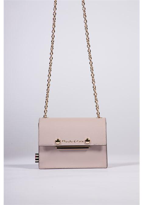 Manila Grace | bag  | B245EUMA058