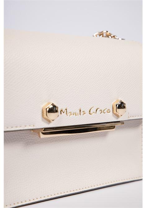 Manila Grace | bag  | B245EUMA071