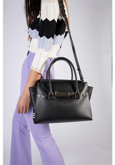 Manila Grace | bag  | B246EUMA001