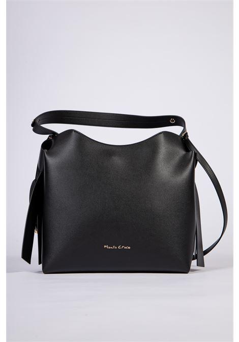 Manila Grace | bag  | B265EUMA001