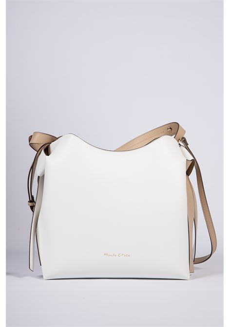 Manila Grace | bag  | B265EUMA029