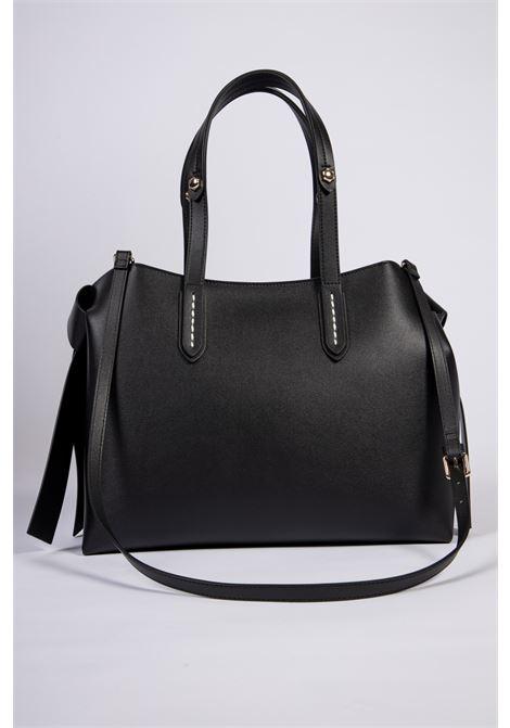 Manila Grace | bag  | B267EUMA001