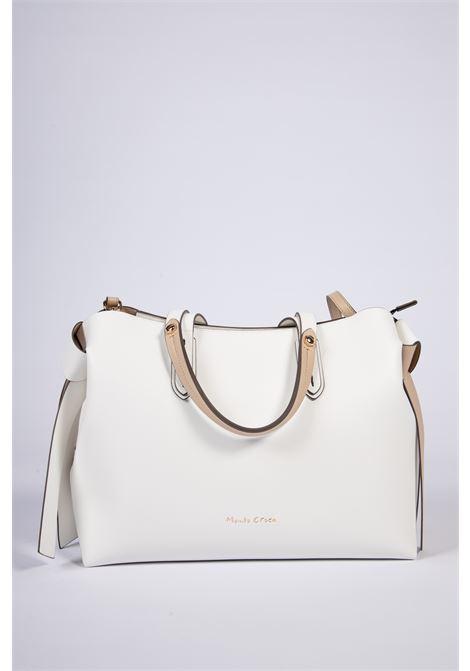 Manila Grace | bag  | B267EUMA029
