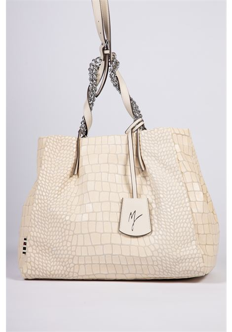 Manila Grace | bag  | B268ESMA072