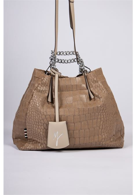 Manila Grace | bag  | B268ESMA073