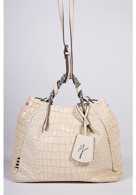 Manila Grace | bag  | B269ESMA072