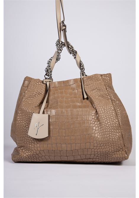 Manila Grace | bag  | B269ESMA073