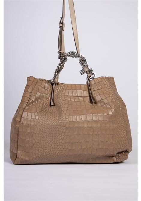 Manila Grace | bag  | B269ESMA073