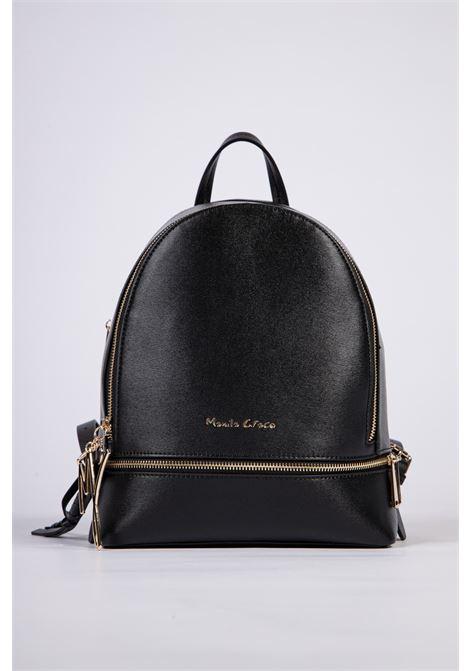 Manila Grace | Backpack  | B281EUMA001