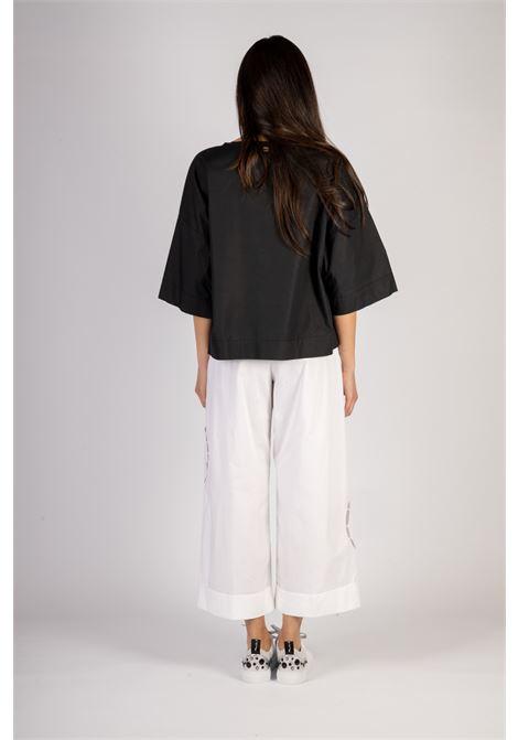 Manila Grace   Shirt    C072CUMA001